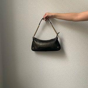 Nine West Bags - Nine West Shoulder Bag.